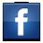 Wellness Scheune bei Facebook