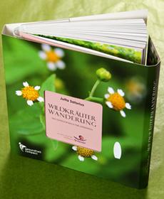 Wildkrauterbuch