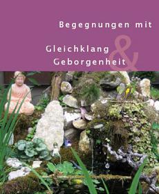 Wellness Nuernberg